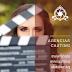 Agencias | Casting