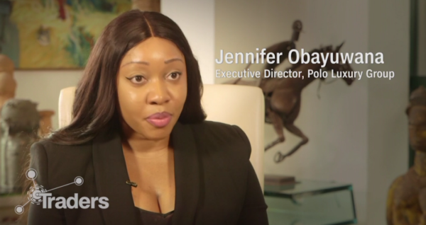 desire-luxury-jennifer-obayuwana-talks-cnn-money