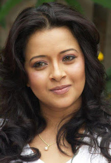 Reema sen hot, movies, age, marriage photos, husband, actress, family photos, family, wedding, photos, images, biography, baby