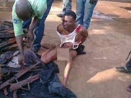 baby girl kidnapped awka anambra