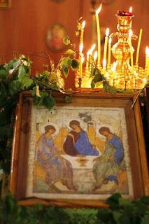Ο Απόστολος και το Ευαγγέλιο της Κυριακής 25-6-2017 (Γ' Ματθαίου)