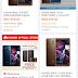 Model Huawei Mate 10 dijual bawah RM2 ribu