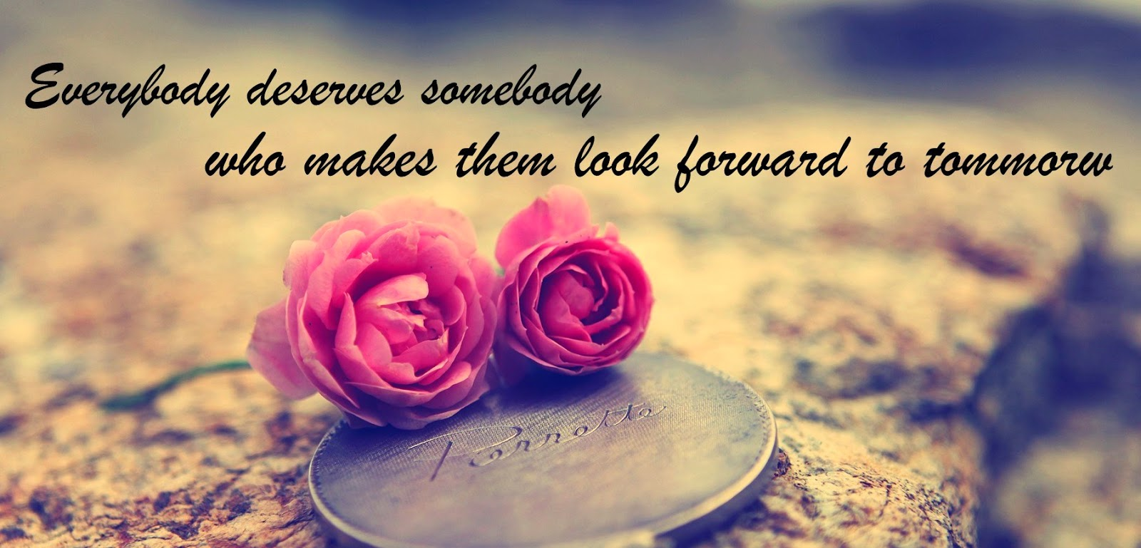 Love Quotes For Fiance Beautiful Love Quotes For Her With Rose Flower Images