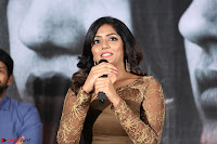 Celebrities at Maya Mall pre release function Diksha Panth, Sonia, Eesha and others ~ Celebrities Exclusive Galleries 029.JPG
