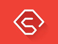 Burgan Bank SMS İle Kredi (8222  SMS İle Kredi Başvurusu)