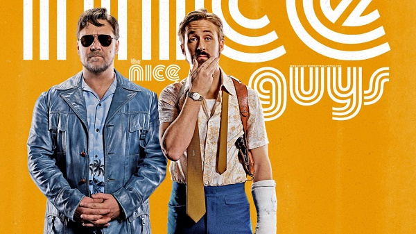 film komedi lucu the nice guys