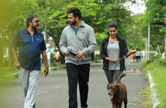 Priya Anand Malayalam Actress heroines hot pics