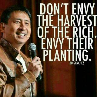 make money investing