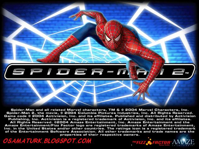 Spider-Man - Friend or Foe ISO ROM Download for PSP