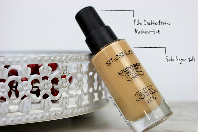 Smashbox-Studio-Skin-15-Hour-Wear-Hydrating-Foundation