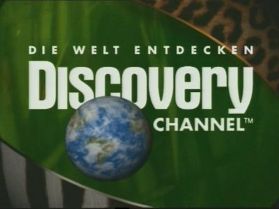 Discovery HD Deutschland - Astra Frequency