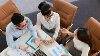 ¿Qué es una propuesta de valor? ¡La carnada para tus clientes!