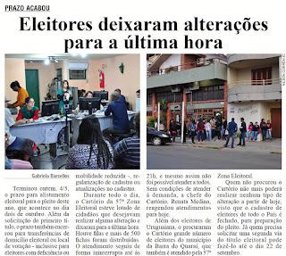 http://www.newsflip.com.br/pub/cidade//index.jsp?edicao=4779