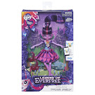 My Little Pony Equestria Girls Legend of Everfree Crystal Wings Twilight Sparkle Doll