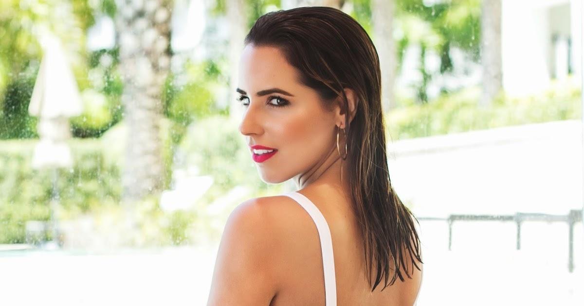 Kelly Saks, A Miami Style Blog