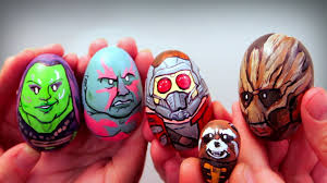 funny easter eggs images