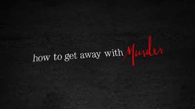 how to get away with murder prima serie