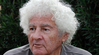 "Arthur Janov, a psychotherapist whose ""primal therapy"""
