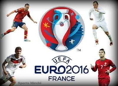 Idola303 Agen Bola SBOBET EURO 2016 Terpercaya