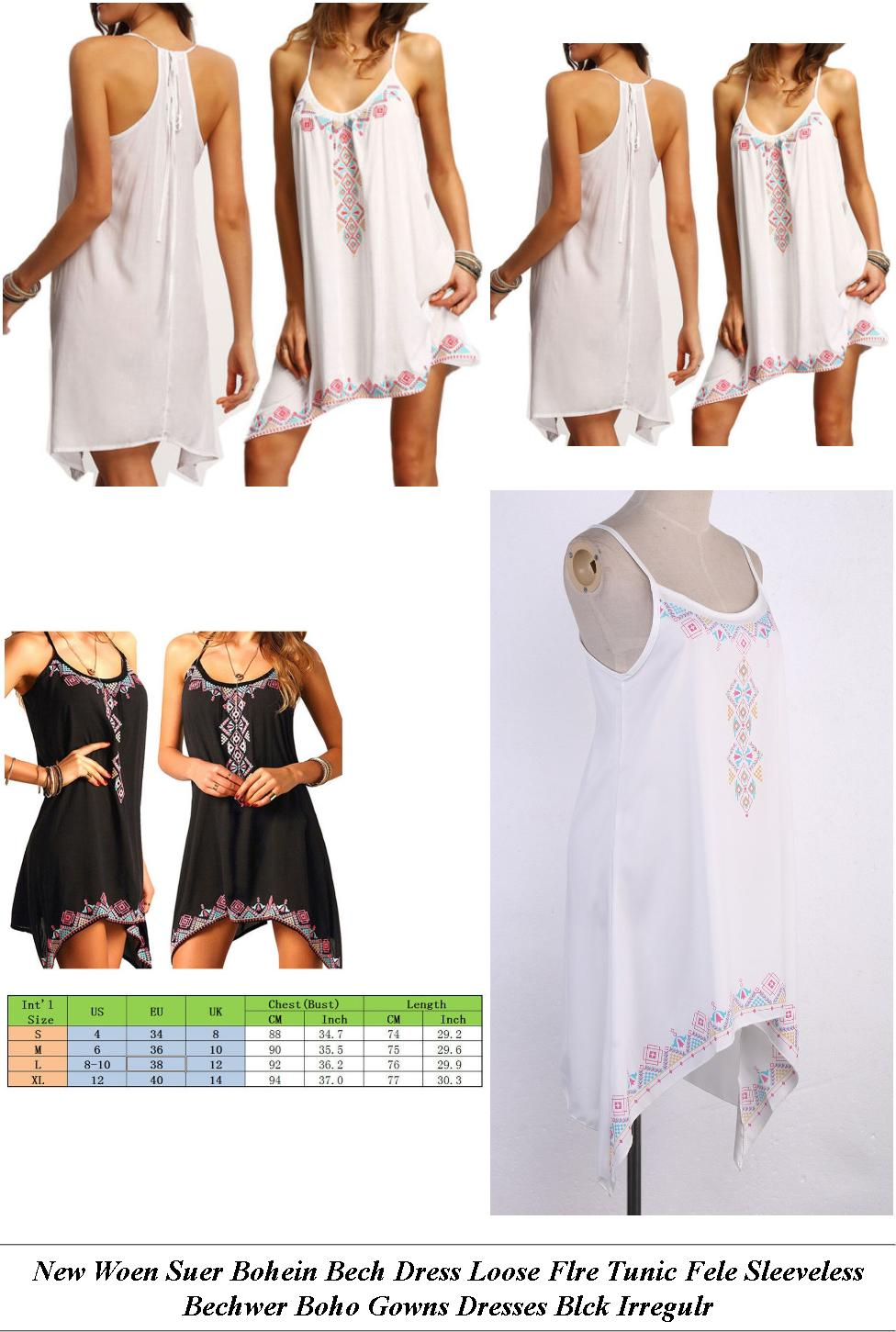 Est Shops For Prom Dresses In Montreal - Office Sale Online - Cheap Maxi Dresses And Skirts