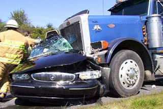 Top Guide Semi Truck Accident Lawyers ( vehicle accident lawyer )