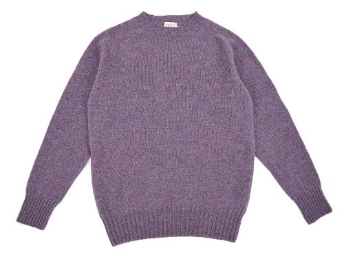 f8512e0ed1d1 The Essential Shetland Sweater