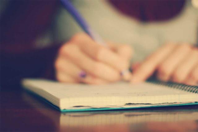 Cara Lengkap Membuat Template Blogger Sendiri [Bagian 3]