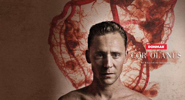 http://ntlive.nationaltheatre.org.uk/productions/ntlout12-coriolanus