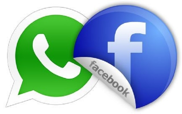 WhatsApp and FaceBook are betrayal of trust