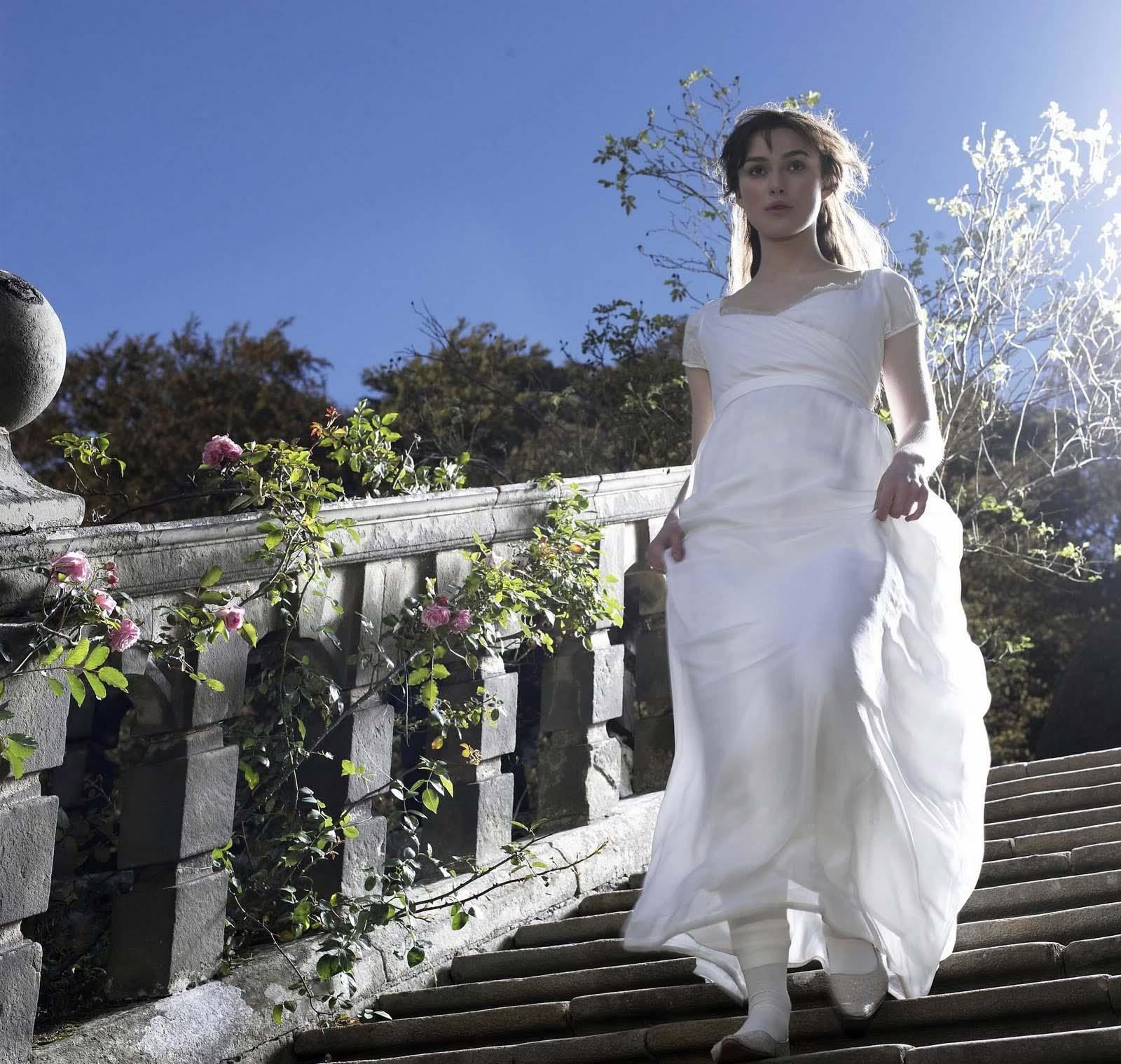Images I Ve Used For Wedding Manips