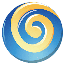 Download Gratis Lollipop Launcher 1.2.8 APK