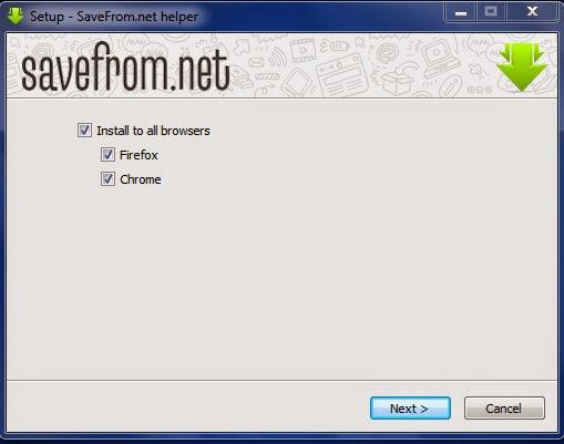autocad 2009 keygen activation code free download