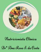 www.dranarosa.wix.com/dranarosanutclinica