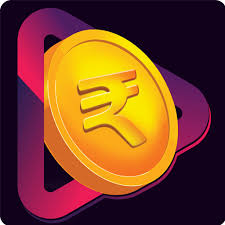Rozdhan App: Refer & Earn up to Rs. 500 Paytm Money
