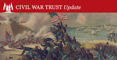 The Legacy of U.S. Colored Troops