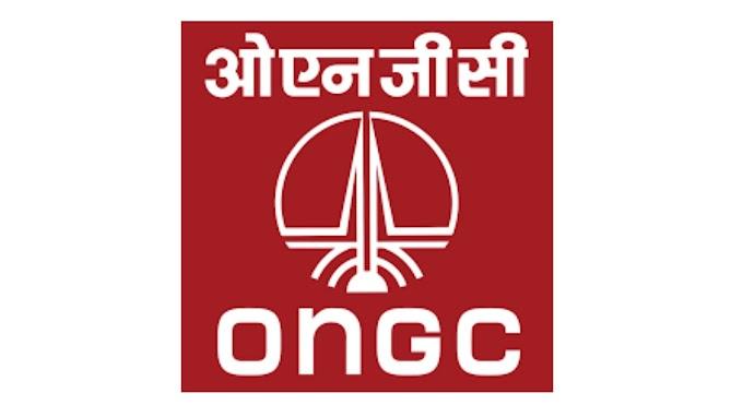 ONGC ने 785 विभिन्न पदों पर भर्ती का विज्ञापन किया जारी इस लिंक से नोटिफिकेशन करे डाउनलोड Freejobalert