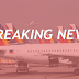 BREAKING: Manila-bound PAL plane experiences mechanical trouble; right engine explodes