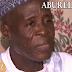 """La 87 de ani, un barbat din Nigeria are 97 de neveste. """"Dumnezeu mi-a dat o misiune pe pamant"""""""