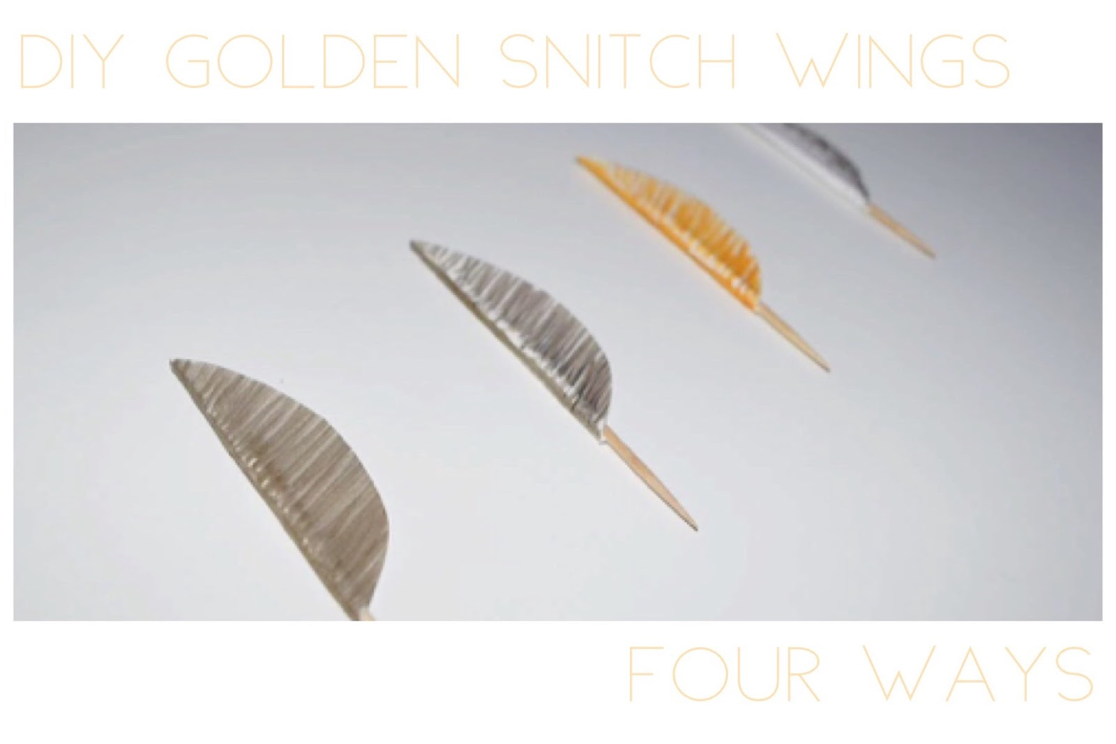 image regarding Golden Snitch Wings Printable identify Snitch Wings Very similar Key terms Strategies - Snitch Wings