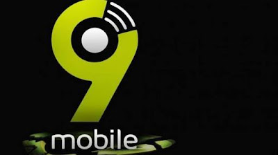 Get 7000 Airtime And 5GB For Just N1,000 On 9mobile
