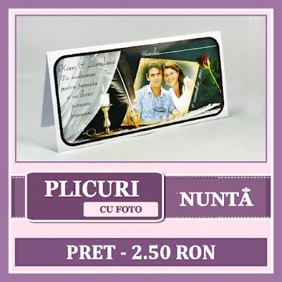 https://www.bebestudio11.com/2017/01/plicuri-de-bani-nunta-cu-foto.html