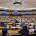 """Venezuela acusa al Parlamento Europeo de """"alentar la violencia"""""""