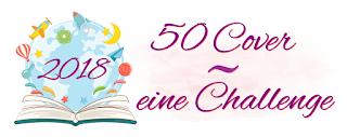 https://charleenstraumbibliothek.blogspot.de/2017/11/die-groe-cover-challenge-2018.html?showComment=1514982033363#c3792467692201198522
