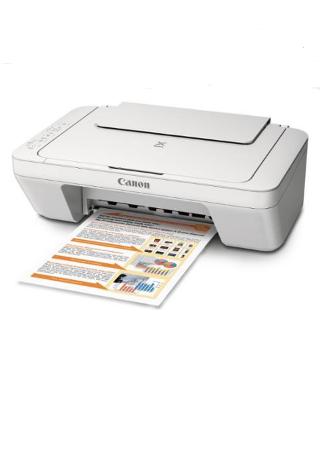 Support | mg series inkjet | pixma mg2420 | canon usa.
