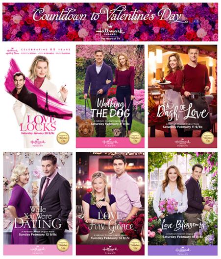 hallmark movies 2017 love blossoms