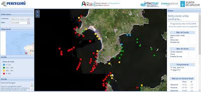 http://mapas.intecmar.gal/perceguru/