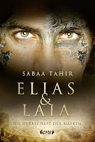 http://everyones-a-book.blogspot.de/2015/10/rezension-elias-laia-sabaa-tahir.html
