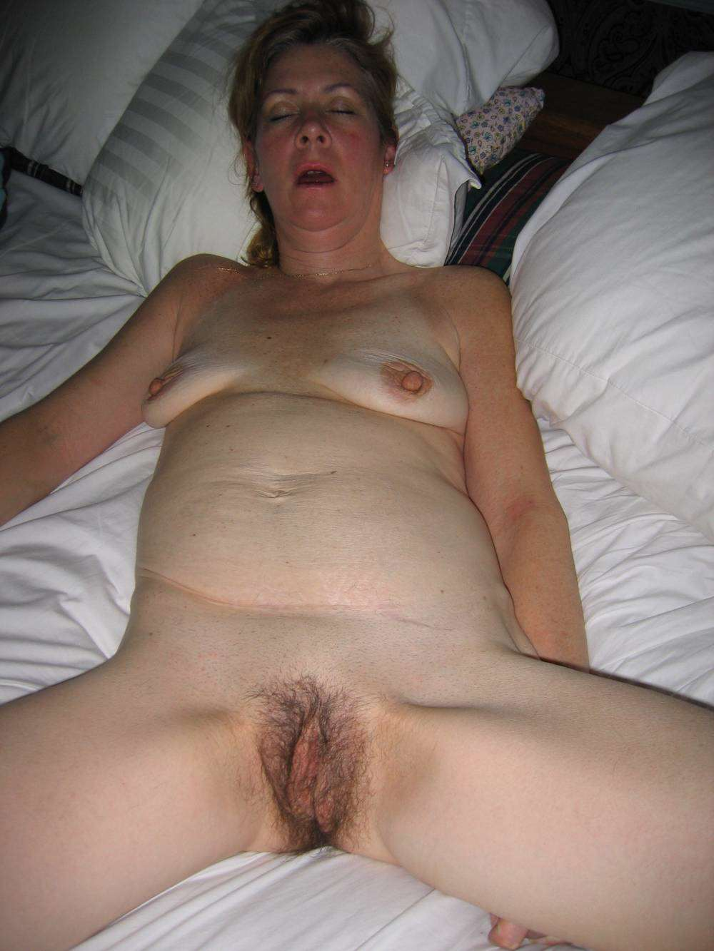 Mature indian nude Passed out