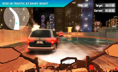 WOR – World Of Riders v1.50 Mod Apk