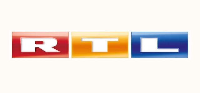 rtl tv live